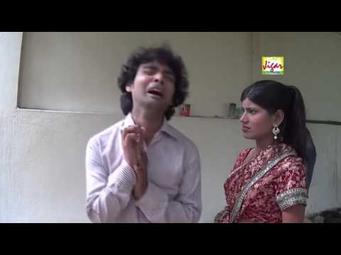 Video HD मालिक ने पूरा ठोक दिया !! Malik Ne Pura Thok Diya !! Dehati Comedy Funny Video Dehati India Masti download in MP3, 3GP, MP4, WEBM, AVI, FLV January 2017