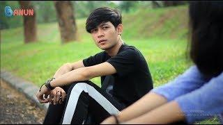 Video PACARKU JAUH BERBEDA DENGAN MANTANKU | BANUNUNAB MP3, 3GP, MP4, WEBM, AVI, FLV Desember 2018