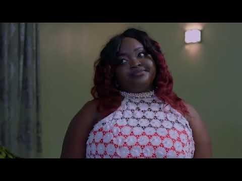 My Wife (Odunlade Adekola  Jackie Appiah 2019 Latest Fun movie)|Irokotv 2019 New Nigerian movies