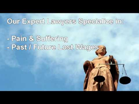 Top Personal Injury Lawyers In Chicago IL – Top Personal Injury Lawyers In Chicago