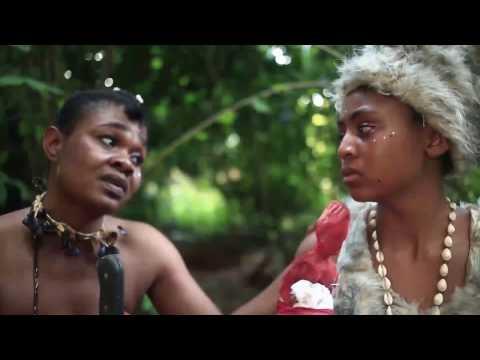The Skeleton Season 4 - 2017 Latest Nigerian Nollywood Movie