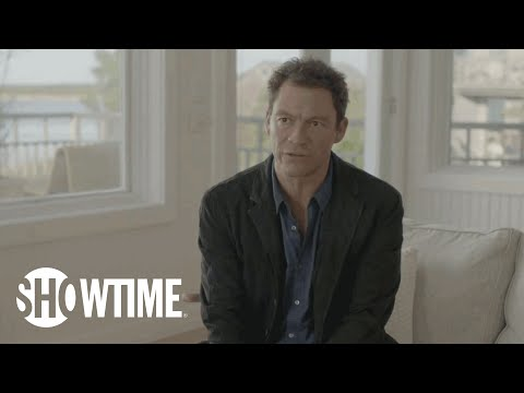 The Affair 2.11 Clip 'I Can't Trust Her'