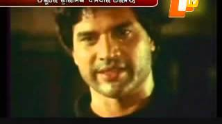 Video OTV Memory Lane with Sriram Panda(Part 2) download in MP3, 3GP, MP4, WEBM, AVI, FLV January 2017