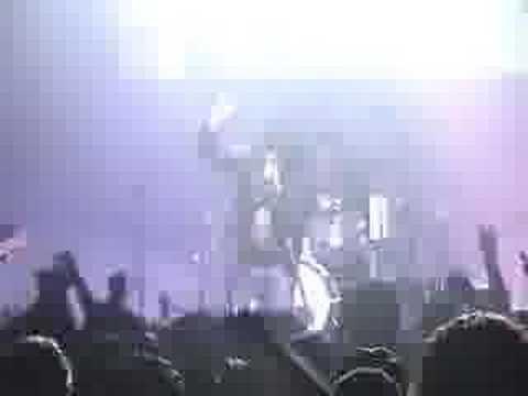 Ramones Tribute Band - Gabba Gabba Heys : Blitzkrieg Bop
