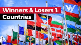 Winners & Losers - Episode 1: Countries full download video download mp3 download music download