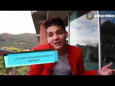 Legarda presenta su nueva canción 'La Verdad' [Video]