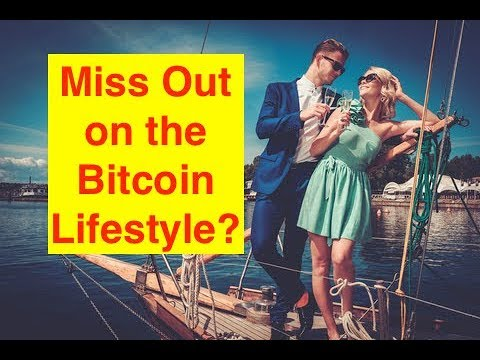 Bitcoin...What If You Bought Some?! (Bix Weir) video