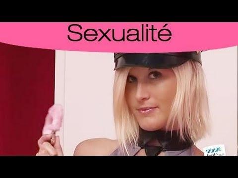 Comment choisir un déguisement sexy et coquin