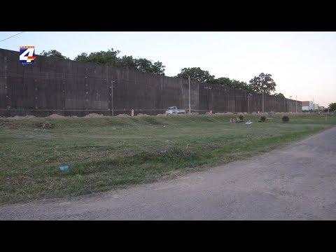 Se extenderá la red de saneamiento en varios barrios de Paysandú y Guichón
