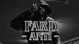 """Download Lagu Fard - """"ANTI"""" prod. by Gorex Mp3"""