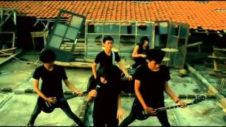 Download Lagu TRAIN FOR FLY-Beautiful princess ( Official Video 2011) .flv Mp3