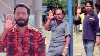 Video ഇതേതാ ഈ കരിഞ്ഞവന് | Innocent , Harisree Ashokan - Chronic Bachelor MP3, 3GP, MP4, WEBM, AVI, FLV Januari 2019