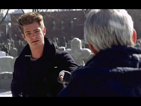 Video The Amazing Spider Man 3 - Trailer (FanMade) download in MP3, 3GP, MP4, WEBM, AVI, FLV January 2017