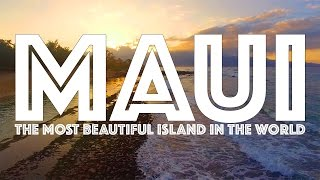 Nonton Maui   The Most Beautiful Island In The World Film Subtitle Indonesia Streaming Movie Download