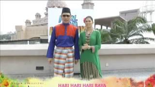 Video [Promo Raya 2014] Hari Hari Hari Raya (1 Syawal - 10 Syawal) MP3, 3GP, MP4, WEBM, AVI, FLV Juni 2018