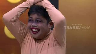 Video Adul MARAHI Mpok Alpa Sampai NANGIS karena Keseleo | OPERA VAN JAVA (12/10/18) Part 3 MP3, 3GP, MP4, WEBM, AVI, FLV Januari 2019