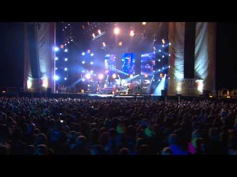 BLØF - Iedereen Is Van De Wereld (Live @ CAS 2014) [met Jacqueline Govaert & JP Hoekstra]