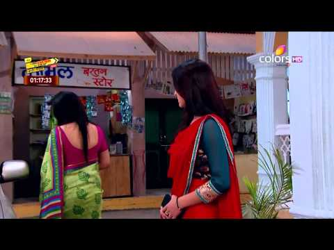 Video Sasural Simar Ka - ससुराल सीमर का - 22nd March 2014 - Full Episode (HD) download in MP3, 3GP, MP4, WEBM, AVI, FLV January 2017