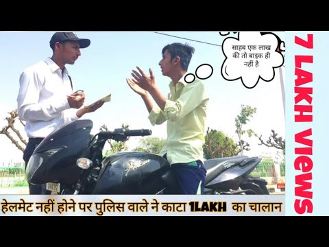 Types Of Traffic Police In India By Amit || Sharma G ||