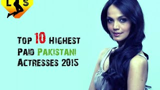Make money on Youtube Just Upload video on Youtube and Join the below linkhttp://goo.gl/cfrRNJ10 Highest Paid Pakistani Actresses in 2015.Do you know this is the top 10 most richest highest paid Actress in Pakistan.10. Ayesha Khan :1.2 lac per episode.9. Aamina Sheikh:1.5 lac per episode.8. Mahnoor Baloch : 2.1 lac per episode.7. Syra Yousuf :2.3  lac per episode.6. Mehwish Hayat :2.5 lac per episode.5. Sajal Ali :2.6 lac per episode.4. Sanam Baloch:2.8 lac per episode.3.Saba Qamar:2.9 lac per episode.2. Ainy Jaffri:2.9 lac per episode.1. Mahira Khan:3.1 lac per episode.Source:Google.Com and Wikipedia.orgWatch more new Videos here:Top 10 Attractive Air Hostess 2015 https://youtu.be/lRPO1SA2B94Top 10 Most Beautiful Chinese models - 2015https://youtu.be/NXfiQMPVrfwTop 10 Beautiful Pakistani Actress without Makeuphttps://youtu.be/dfHs6EU3t9gTHANKS FOR WATCHING OUR VIDEOS.PLEASE SUBSCRIBE .....