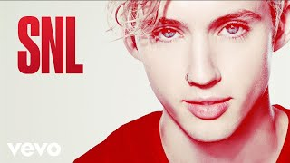 Video Troye Sivan - My My My! (Live on SNL) MP3, 3GP, MP4, WEBM, AVI, FLV Maret 2018