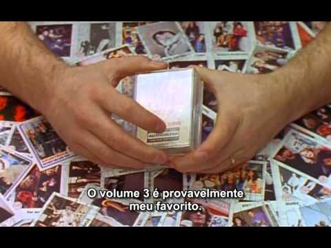 Doc - Hype! (1996)