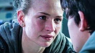 Nonton THE SPACE BETWEEN US Trailer #3 (2017) Film Subtitle Indonesia Streaming Movie Download