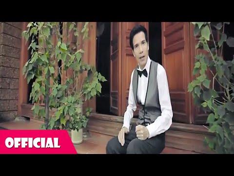 Chuyện Tình Hoa Mười Giờ - Ca sĩ Hồ Quang 8
