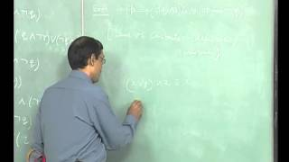 Mod-01 Lec-09 Lecture-09-Normal Forms