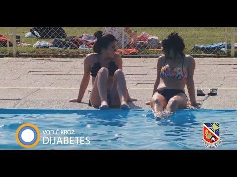 117.emisija Vodič kroz dijabetes