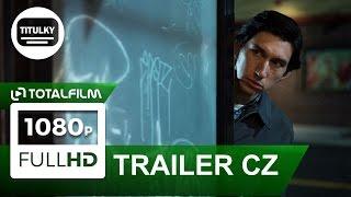 Nonton Paterson  2016  Cz Hd Trailer Film Subtitle Indonesia Streaming Movie Download