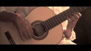 Comme un guitariste chilien - Hommage à Victor Jara par Zebda