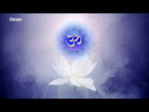 Video Dekho Aloy Alo Akash - Arijit Singh download in MP3, 3GP, MP4, WEBM, AVI, FLV January 2017