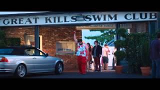 Nonton Staten Island Summer   Trailer Film Subtitle Indonesia Streaming Movie Download
