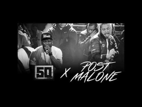 50 Cent - Window Shopper (feat. Post Malone) - Best Version