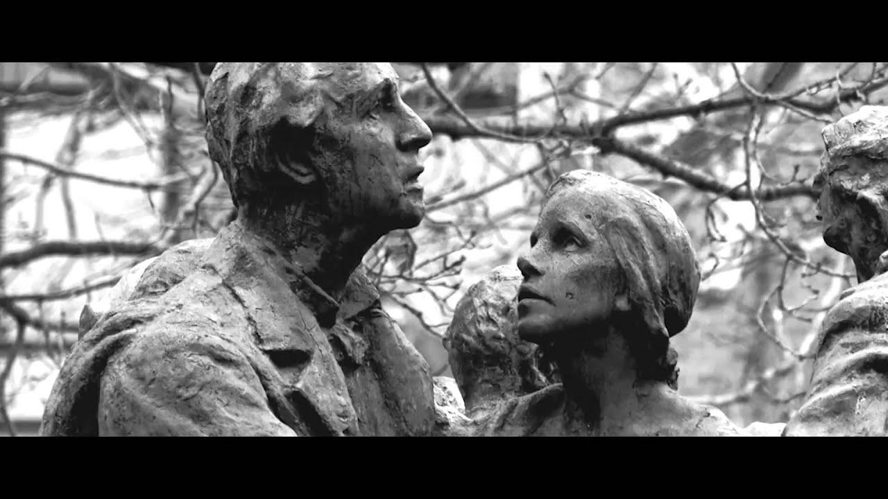 Jadakiss – Top 5 Dead Or Alive (Album Stream)