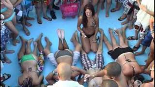 Video FANTASY BOAT PARTY  CRAZY COUSINS SUNDAY 15TH AUGUST 2010 MP3, 3GP, MP4, WEBM, AVI, FLV Juli 2018