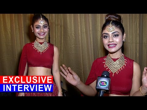 Sreejita De aka Kavya EXCLUSIVE Interview | Koi La