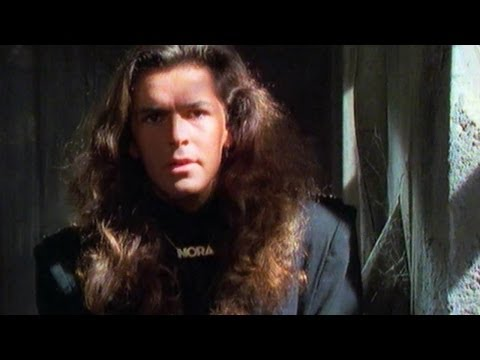 Modern Talking - In 100 Years [HD]