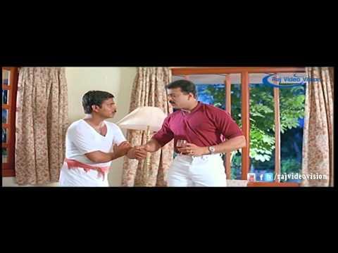 Nageswari Full Movie Part 8