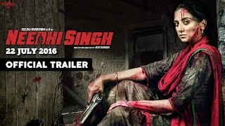Nonton Needhi Singh  Official Trailer    Kulraj Randhawa   Latest Punjabi Movie   22nd July 2016   Sagahits Film Subtitle Indonesia Streaming Movie Download