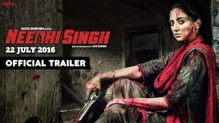Nonton Needhi Singh  Official Trailer    Kulraj Randhawa   Latest Punjabi Movie   22nd July 2016   Sagahits Film Subtitle Indonesia Streaming Movie Download