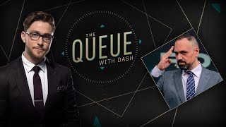 The Queue | Papasmithy by League of Legends Esports