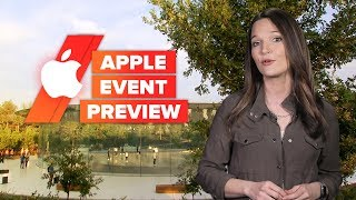 Apple March 25 event: What's coming? | The Apple Core