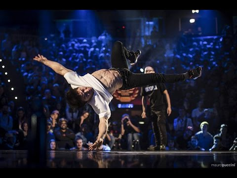 a b boy breakin moves dictionary Breakdance: breakdance historical outline old style breakin' and b-boy'n and the new generation of b-boy's combined the early moves with spins and.