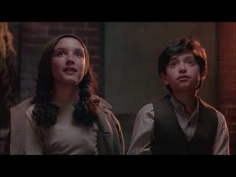 Monica Mikala Breast Expansion in Jane Austen's Mafia!