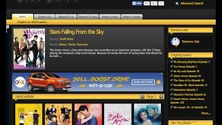 WATCH and Download for FREE, NO TORRENT or APPS needed at KISSASIAN.COM