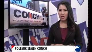 Video BUPATI TABALONG MARAH KEPADA PT CONCH MP3, 3GP, MP4, WEBM, AVI, FLV Oktober 2018