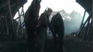 Nonton War Horse  2011    The Death Of Topthorn Scene Film Subtitle Indonesia Streaming Movie Download