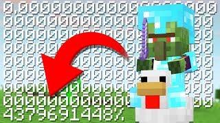 Video 15 RAREST Minecraft 1.14 Mobs MP3, 3GP, MP4, WEBM, AVI, FLV Juni 2019